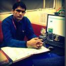 Gaurav  Kumar photo