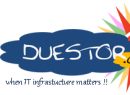 Duestor Technologies photo