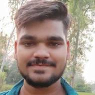 Mradul Gupta Class I-V Tuition trainer in Lucknow