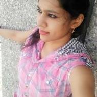 Shikha Singh photo