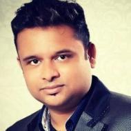 Subhankar D. Interview Skills trainer in Kolkata