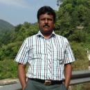 Udhaya Kumar Siva Subra Manian photo