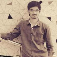 Venu Gopalaswamy photo