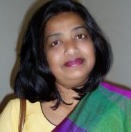 Kiran S. photo