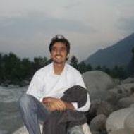 Vishal Khanna photo
