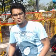 Vijay Chilkoti photo