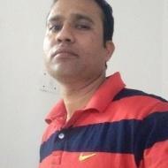 Jagdish Shukla photo