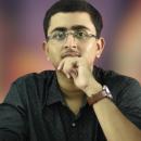 Parikshit Sanyal photo