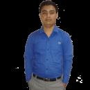 Balram Agarwal photo