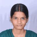 Padma Priya V. photo