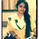 Asmita Mukherjee photo