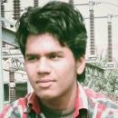 Prashant Choudhary photo