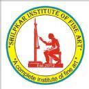 Shilpkar institute of Fine Art photo
