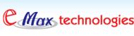 Emaxtechnologies photo