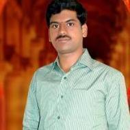 Ramachandra Reddy Mareddy photo