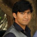 Hussain photo