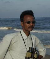 Haradhan R. photo