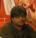 Utpal Kumar photo