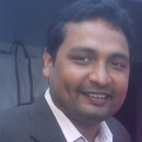 Chandra Shekhar Kumar photo