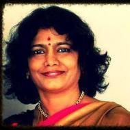 Subbulakshmi Sekar photo