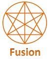 Fusion photo