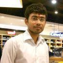 Surya Deo photo