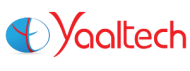 Yaaltech It Solutions photo