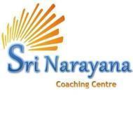 Nagarjuna photo