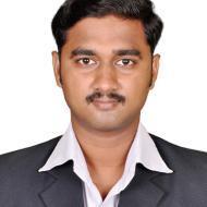 Kathirirajan Varadharajan photo