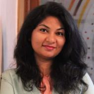 Ashwini D. photo
