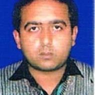 Mahesh Thakur Nursery-KG Tuition trainer in Delhi