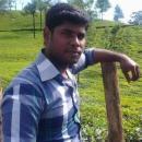Udhayakumar Baskar photo