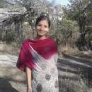 Rashmi K. photo