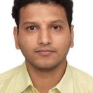 Ravikumar Ganti photo