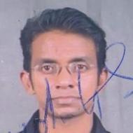 Kaushik Sarkar photo