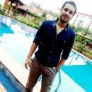 Rajat Malik photo