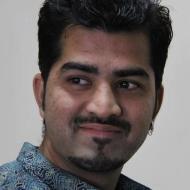 Suresh Bisht Sketching trainer in Noida