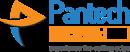 Pantech ProEd Pvt Ltd. photo