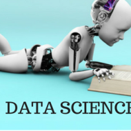 RR ITEC Data science Training Deep Learning institute in Hyderabad