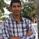 Srinivasan  R photo