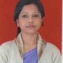 Binita  Dutta photo