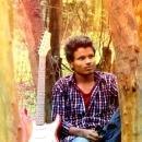 Yeddu Shashi photo