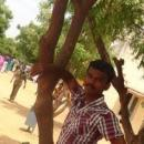 Amildirin Raja photo