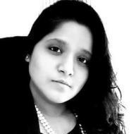 Dipti M. Communication Skills trainer in Mumbai