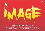 Image Institute Of Digital Technology Baroda 3D Studio Max institute in Vadodara