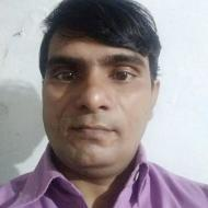 Ashok Kumar Class 12 Tuition trainer in Kanpur