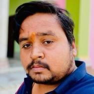 Vipul Kumar Singh UPSC Exams trainer in Gurgaon