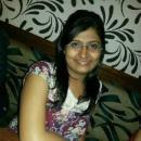 Swarnima S. photo
