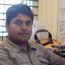 Rahul Gupta photo