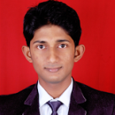 Ashutosh Chaurasia photo